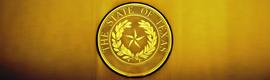 Texas Lobby Group - Texas Lobbyists