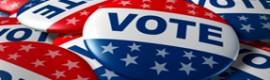 vote2-287x100
