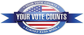 YourVoteCounts287x120