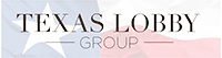 Texas Lobby Group
