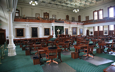 TexasSenate400x250