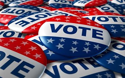 Vote2-400x250